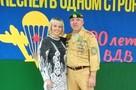 На Урале бывшая учительница шьет игрушки в виде Бабы Яги, чтобы оплатить лечение мужа ветерана Афганистана