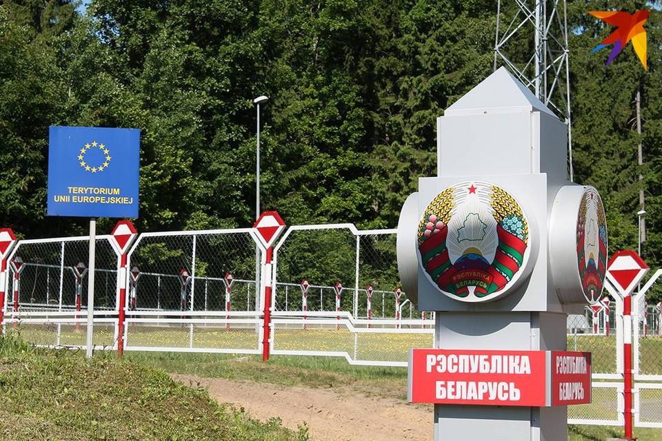 В качестве помощи после возможной смены власти Евросоюз предлагает белорусам безвиз, упрощение торговли и доступ к финансовым ресурсам ЕС.