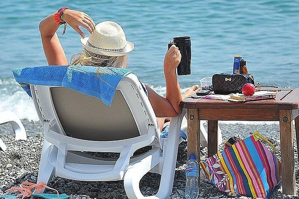 В России туристов защитят от банкротства туроператоров