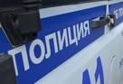 31-летняя белгородка будет отвечать перед Законом за организацию бизнеса в сфере интим-услуг