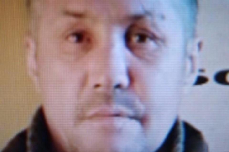 Ушел из больницы и не вернулся: пропавшего без вести мужчину ищут три месяца в Иркутске
