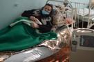 Коронавирус в ДНР, последние новости на 19 февраля 2021 года: Лечение от Covid-19 проходят 5146 пациентов