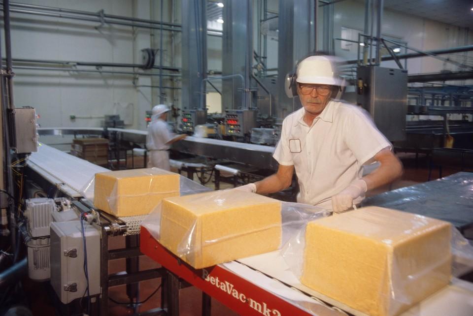 Производители попросили ФАС проверить обоснованность роста цены на упаковку на 10-15%