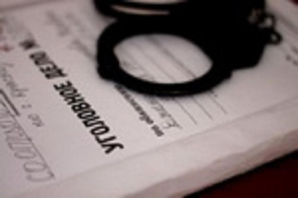 Решается вопрос о возбуждении уголовного дела. (Фото: МВД Приднестровья).
