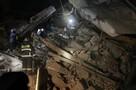 При обрушении на фабрике в Норильске погиб один человек, пострадали шесть