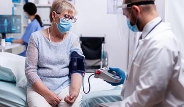 Почему людям с хроническими заболеваниями не надо бояться ковидных страшилок