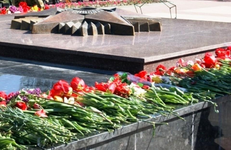В Курске пройдут разнообразные мероприятия к 23 февраля