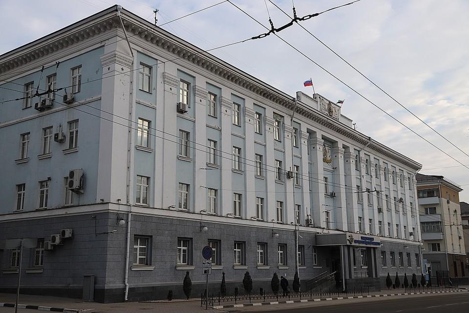 В Белгороде осудили последнего фигуранта по делу о мошенничестве с недвижимостью на сумму свыше тридцати миллионов рублей