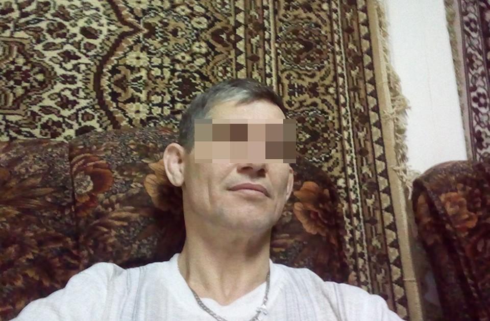 «В тот день пытался украсть еще трех девочек»: Стали известны подробности похищения 10-летней школьницы рецидивистом в Арзамасе.