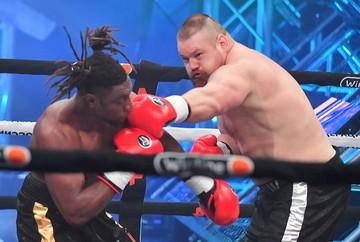 Бывший заключённый, чемпион по пощёчинам и блогер: как теперь выглядит бокс в России