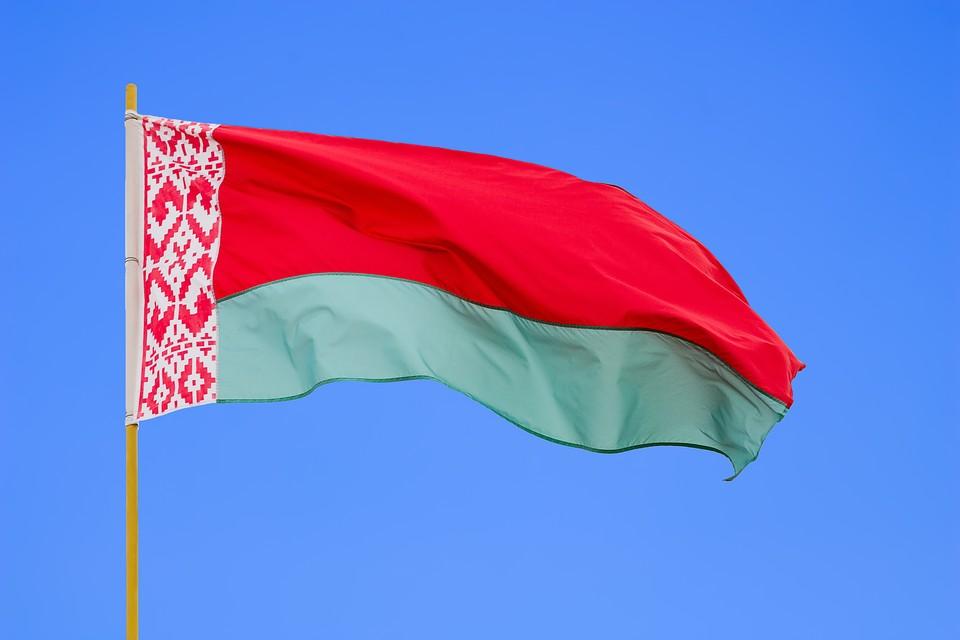 Минобороны Белоруссии допустило новые шаги по защите нацбезопасности