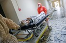 Коронавирус в Кузбассе, последние новости на утро 23 февраля: 1 умер, 68 заболели, 108 выздоровели