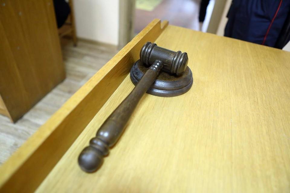 Верховный суд рассказал, сколько человек были осуждены в Беларуси за 2020 год и как их наказали.