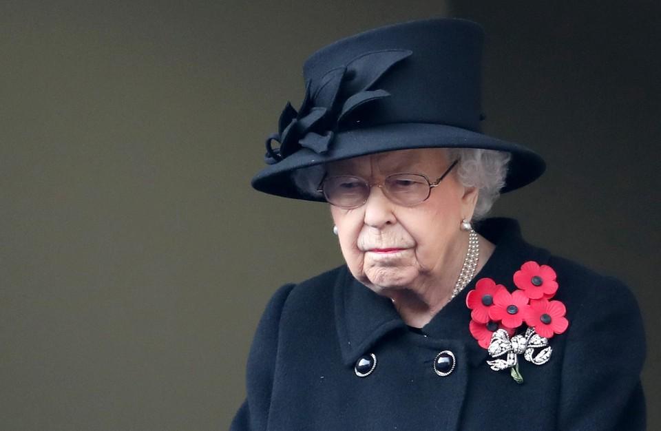 Внучатый племянник английской королевы был осужден за изнасилование.