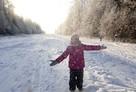 Погода в Перми с 24 по 28 февраля 2021 года: побит суточный температурный рекорд