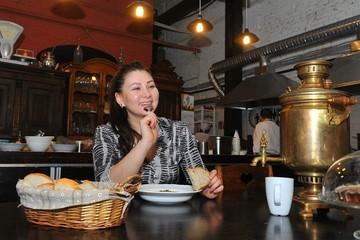 Иркутская область на 8 месте в Сибири по росту цен на еду