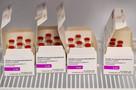 Малоэффективная, дешевая и с самым низким рейтингом в странах Европы: Что известно о вакцине AstraZeneca от ковида, которой начнут колоть людей в Молдове