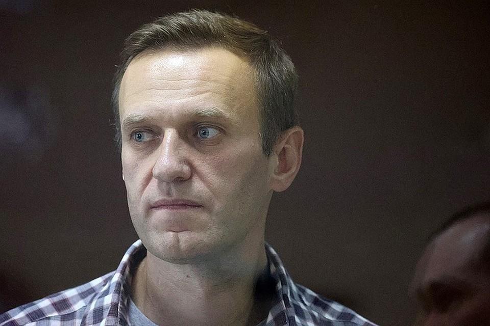 Блогер отделался штрафом, размер которого его абсолютно не испугал. Фото: Владимир ГЕРДО/ТАСС