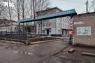 Коронавирус в Кировской области, последние новости на 26 февраля 2021 года: число умерших за время пандемии увеличилось до 292
