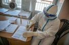 Коронавирус в Перми, последние новости на 26 февраля 2021 года: в тяжелом состоянии на аппаратах ИВЛ остаются 74 пациента