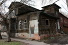 Градозащитники: «В историческом центре Тамбова нельзя строить многоэтажки»