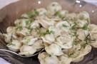 Кулинарный баттл «Всемогущий ПА»: даешь вкусные пельмени