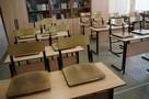 В Рыбинске мать третьеклассника ударила школьного учителя
