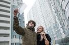 Сколько квадратов в Москве сможет купить житель Иркутска, продав квартиру в родном городе