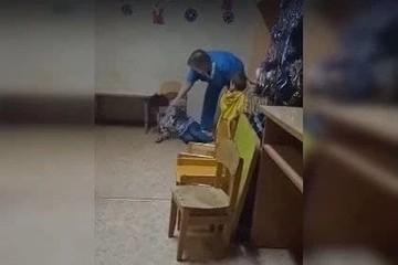 Следователи проверят пермскую больницу, в которой медсестра несколько раз ударила ребенка по лицу