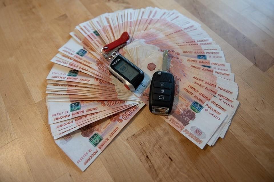 Если вам обещают неслыханную прибыль - остановитесь, выдохните и вспомните Буратино