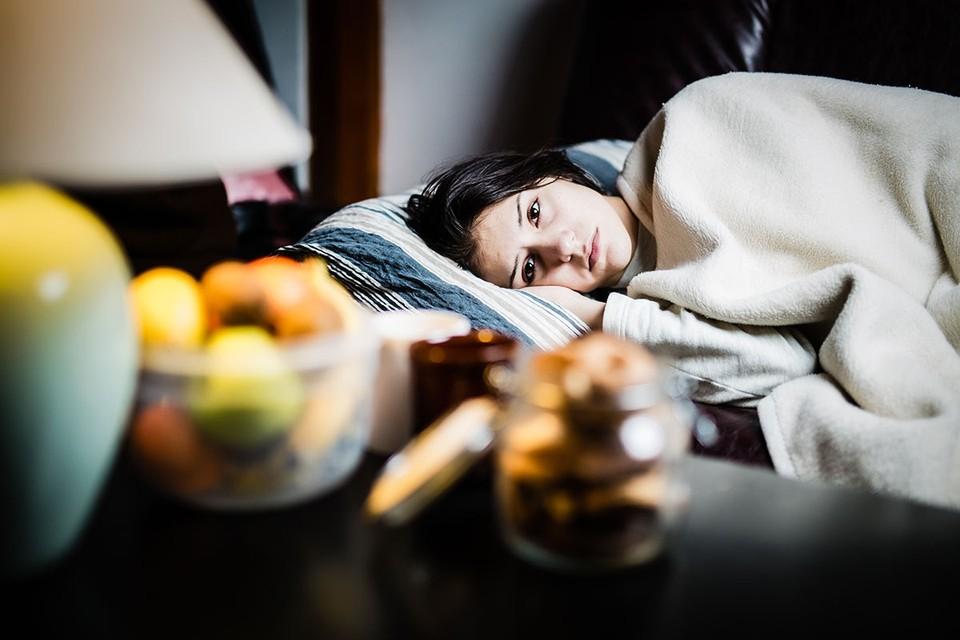 В этот эпидемический сезон заболеваемость гриппом чрезвычайно низкая во всем мире.
