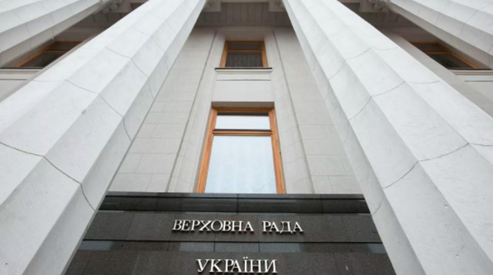 """""""Пророссийская"""" партия стала самой популярной на Украине. Фото:ria.ru"""
