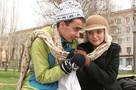 Погода в Волгограде на март: какой будет весна 2021 года