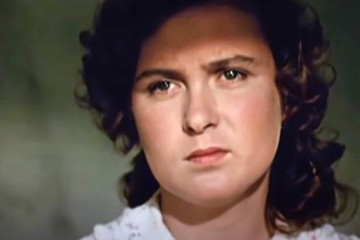 Актриса Изольда Извицкая после смерти неделю пролежала в пустой холодной квартире