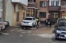 В Дагестане мать задавила насмерть 2-летнего сына, паркуя автомобиль