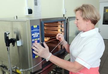 Белгородские ученые нашли способ повышать иммунитет сладостями