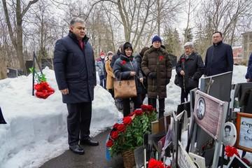 «Личность Алихана Букейханова должна восприниматься в контексте евразийской истории»