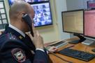 Полиция VS милиция: 10 лет как 10 раундов
