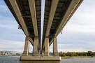 Последние новости Ростова-на-Дону на 3 марта 2021: мост на Малиновского отроют весной, больницы вернутся к докоронавирусному режиму