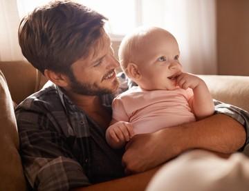 The Parenting Index: честно о том, что волнует родителей