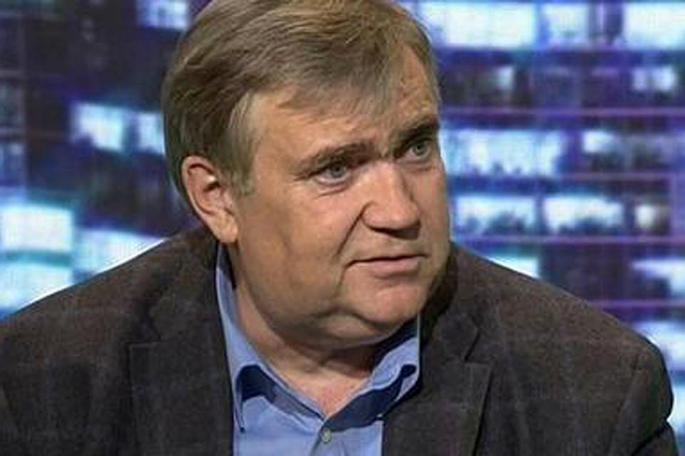 Розанов работал преимущественно на трансляциях футбольных и хоккейных матчах