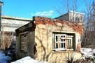 В наркопритоне у детского центра в Новозыбкове заколотили окна