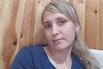 Не успели доехать до больницы: сибирячка родила дочку на базе МЧС на Байкале