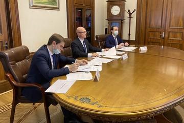 Фонд президентских грантов выделил более 4,5 млрд рублей на софинансирование лучших благотворительных проектов в регионах