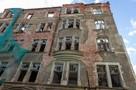 Многострадальный Дом Говинга в Выборге перешел в собственность властей Ленобласти
