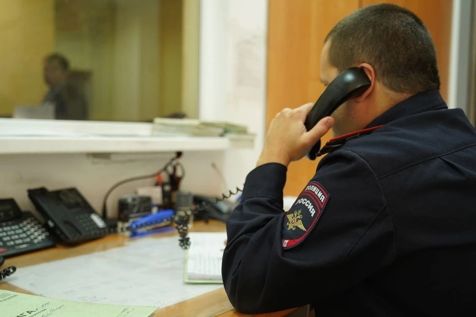 В Москве школьница обвинила в насилии одноклассника, спрыгнувшего с 17 этажа