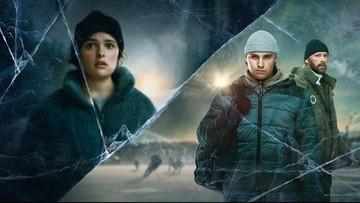 Сериал на выходные: «Медвежий угол», серьезная драма или «Молодежка» по-шведски?
