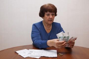 В Центробанке объяснили, почему россияне не копят на пенсию