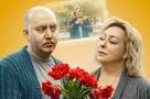 «Пара из будущего»: в создании романтической комедии с Буруновым и Ароновой приняли участие композитор и дизайнер из Тюмени