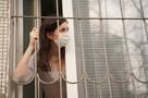 Роспотребнадзор Чувашии: никаких коронавирусных послаблений в марте не будет